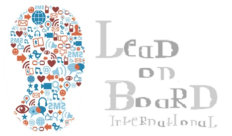 Lead on Board Ιnternational